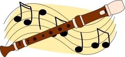 flute-music-clip-art_p